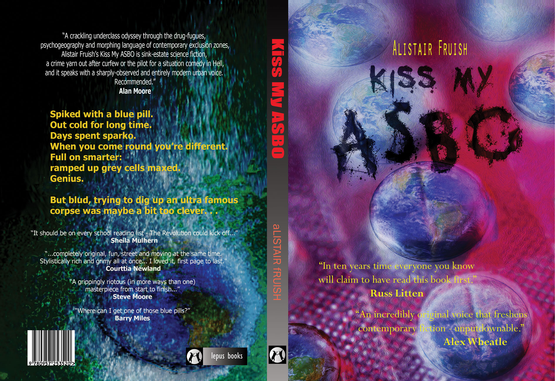 Kiss-My-ASBO-coverweb